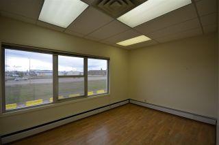 Photo 13: 10422 N ALASKA Road in Fort St. John: Fort St. John - City SW Industrial for sale (Fort St. John (Zone 60))  : MLS®# C8031058