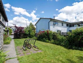 Photo 36: 20200 53 Avenue in Langley: Langley City Fourplex for sale : MLS®# R2589716