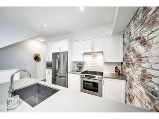 Photo 16: 50 15588 32 AVENUE in Surrey: Grandview Surrey Condo for sale (South Surrey White Rock)  : MLS®# R2509852