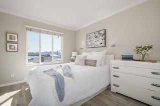 """Photo 19: 205 333 E 1ST Street in North Vancouver: Lower Lonsdale Condo for sale in """"Vista West"""" : MLS®# R2618010"""