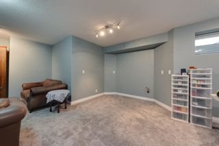 Photo 38: 20307 TWP RD 520: Rural Strathcona County House for sale : MLS®# E4256264