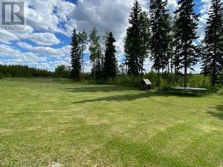 Photo 38: 5807 NAZKO ROAD in Quesnel: House for sale : MLS®# R2594101