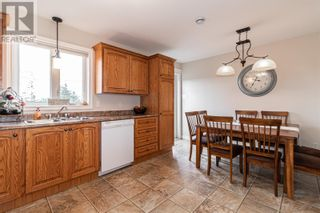 Photo 7: 124 Mallow Drive in Paradise: House for sale : MLS®# 1237512