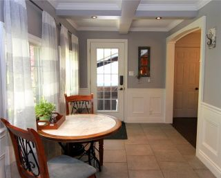 Photo 5: 88 Fourth Street in Brock: Beaverton House (Sidesplit 4) for sale : MLS®# N3829529