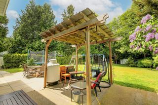 Photo 20: 3340 Mary Anne Cres in : Co Triangle House for sale (Colwood)  : MLS®# 876484