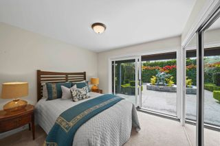 """Photo 35: 14170 WHEATLEY Avenue: White Rock House for sale in """"West Side"""" (South Surrey White Rock)  : MLS®# R2620331"""