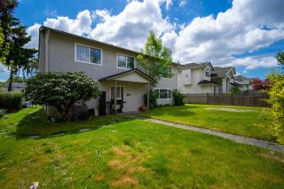 Photo 6: 13080 72 Avenue in Surrey: West Newton House for sale : MLS®# R2611548