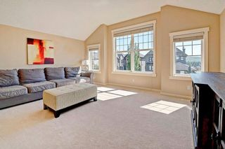 Photo 16: 28 DISCOVERY RIDGE Mount SW in Calgary: Discovery Ridge House for sale : MLS®# C4161559