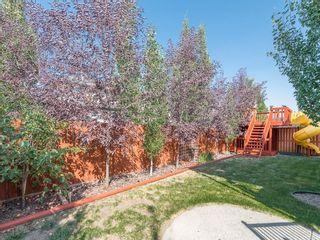 Photo 36: 344 CRIMSON Close: Chestermere House for sale : MLS®# C4136923