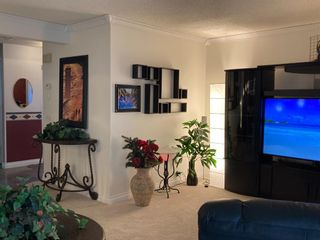 Photo 29: 320 Midpark Gardens SE in Calgary: Midnapore Detached for sale : MLS®# A1140002