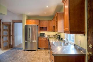 Photo 7: 233 Garfield Street in Winnipeg: Wolseley Single Family Detached for sale (5B)  : MLS®# 1913403