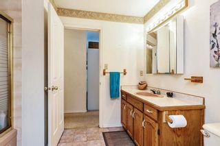 Photo 15: 8678 188 Street in Surrey: Port Kells House for sale (North Surrey)  : MLS®# R2428758