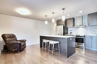 Photo 10: 502 303 13 Avenue SW in Calgary: Beltline Apartment for sale : MLS®# A1088797