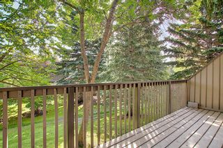 Photo 30: 1209 3240 66 Avenue SW in Calgary: Lakeview Row/Townhouse for sale : MLS®# A1136808