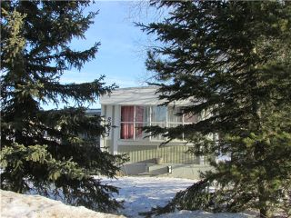 """Photo 2: 8923 77TH Street in Fort St. John: Fort St. John - City SE Manufactured Home for sale in """"ANNEOFIELD"""" (Fort St. John (Zone 60))  : MLS®# N233049"""
