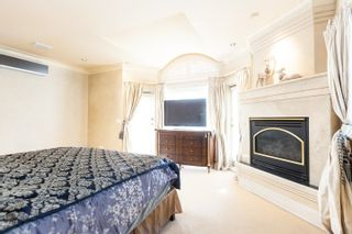 Photo 14: 3139 PLATEAU Boulevard in Coquitlam: Westwood Plateau House for sale : MLS®# R2621820