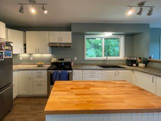 Photo 12: 9540 Carnarvon Rd in : NI Port Hardy House for sale (North Island)  : MLS®# 882293