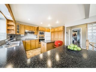 Photo 14: 2221 BROOKMOUNT Drive in Port Moody: Port Moody Centre House for sale : MLS®# R2306453
