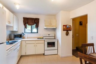 """Photo 5: 179 13738 67 Avenue in Surrey: East Newton Townhouse for sale in """"Hyland Creek"""" : MLS®# R2289611"""