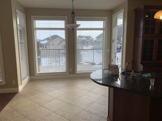 Photo 12: 99 23033 WYE Road: Rural Strathcona County House for sale : MLS®# E4241755