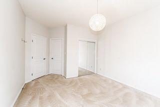Photo 22: 213 9804 101 Street in Edmonton: Zone 12 Condo for sale : MLS®# E4264335
