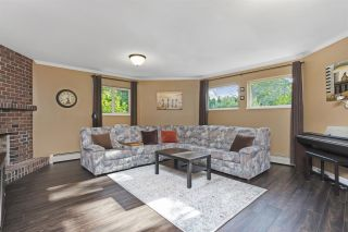 Photo 22: 1248 PHILLIPS Avenue in Burnaby: Simon Fraser Univer. House for sale (Burnaby North)  : MLS®# R2474402