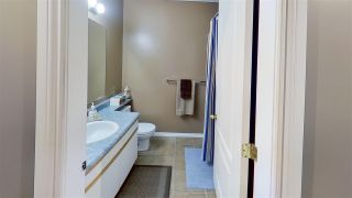 """Photo 16: 5435 WOODOAK Crescent in Prince George: North Kelly House for sale in """"Woodlands"""" (PG City North (Zone 73))  : MLS®# R2577380"""