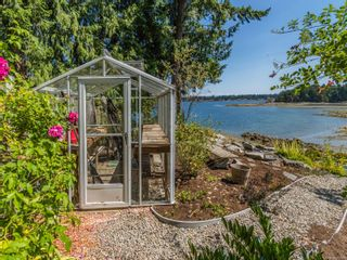 Photo 35: 1612 Brunt Rd in : PQ Nanoose House for sale (Parksville/Qualicum)  : MLS®# 883087