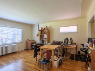 Photo 55: 1013 Sluggett Rd in : CS Brentwood Bay House for sale (Central Saanich)  : MLS®# 882753