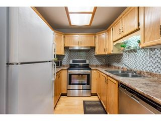 """Photo 19: 25 8975 MARY Street in Chilliwack: Chilliwack W Young-Well Townhouse for sale in """"HAZELMERE"""" : MLS®# R2585506"""