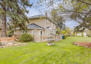 Photo 29: 605 Macleod Trail SW: High River Detached for sale : MLS®# A1113664
