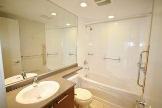 Photo 13: 1512 5811 NO 3 Road in Acqua: Home for sale : MLS®# V958357