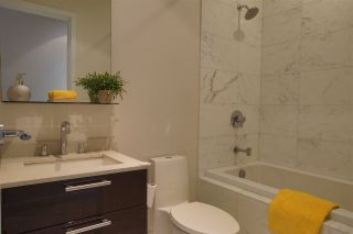 """Photo 16: 201 5199 BRIGHOUSE Way in Richmond: Brighouse Condo for sale in """"RIVERGREEN"""" : MLS®# R2532034"""