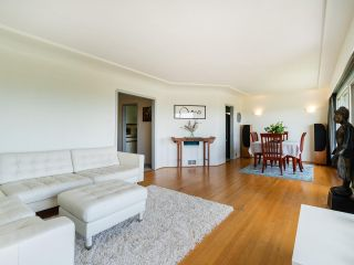 Photo 7: 3626 QUESNEL DRIVE in Vancouver: Arbutus House for sale (Vancouver West)  : MLS®# R2372113