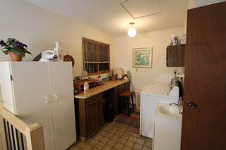 Photo 7: 1343 Deodar Road in Scotch Ceek: North Shuswap House for sale (Shuswap)  : MLS®# 10129735