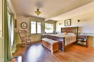 Photo 12: 361 Sunset Dr in Salt Spring: GI Salt Spring House for sale (Gulf Islands)  : MLS®# 842808