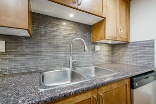 """Photo 5: 106 1025 CORNWALL Street in New Westminster: Uptown NW Condo for sale in """"Cornwall Place"""" : MLS®# R2609850"""