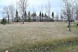 Photo 9: 2 Westview Drive in Lac Du Bonnet RM: R28 Residential for sale : MLS®# 202109975