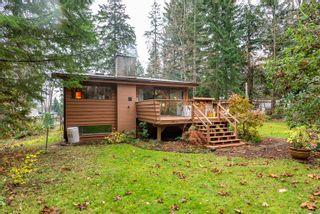 Photo 16: 889 Acacia Rd in : CV Comox Peninsula House for sale (Comox Valley)  : MLS®# 861263