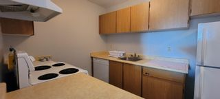 Photo 8: 208 45744 SPADINA Avenue in Chilliwack: Chilliwack W Young-Well Condo for sale : MLS®# R2602093