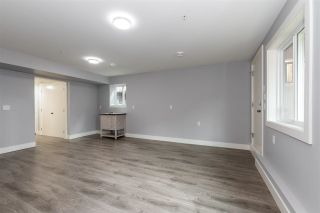Photo 21: 32852 4TH Avenue in Mission: Mission BC House for sale : MLS®# R2608712