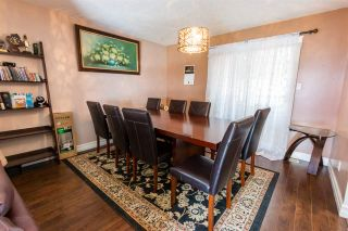 """Photo 7: 2852 GOHEEN Street in Prince George: Pinecone House for sale in """"PINECONE"""" (PG City West (Zone 71))  : MLS®# R2454598"""