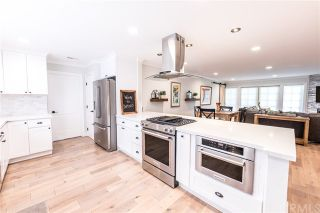 Photo 8: 2519 Robalo Avenue in San Pedro: Residential for sale (179 - South Shores)  : MLS®# OC19162485