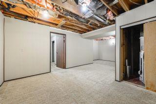 Photo 21: 8 HERON Road: Sherwood Park House for sale : MLS®# E4260376