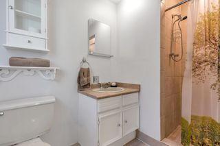 Photo 15: 213 49 Street in Delta: Pebble Hill House for sale (Tsawwassen)  : MLS®# R2612603