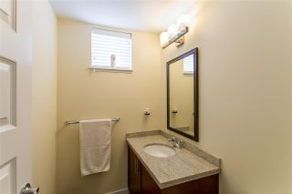Photo 14: 27 14356 63A AVENUE in Surrey: Sullivan Station Townhouse for sale : MLS®# R2449330