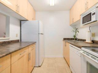 "Photo 4: 102 8291 PARK Road in Richmond: Brighouse Condo for sale in ""CEDAR PARK MANOR"" : MLS®# V1102287"