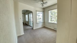 Photo 16: 2117 18A Street SW in Calgary: Bankview Detached for sale : MLS®# A1107732