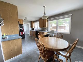 Photo 10: 47 Carter Crescent in Outlook: Residential for sale : MLS®# SK854357