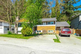 Photo 29: 32901 THIRD Avenue in Mission: Mission BC House for sale : MLS®# R2612108